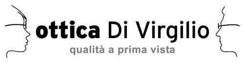 Massimo Di Virgilio